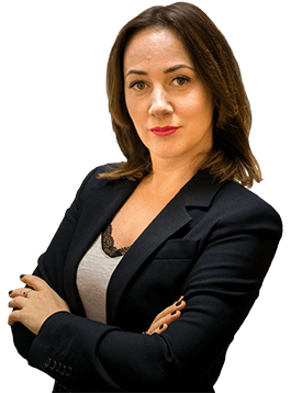 Lena Borowik - Przysiężna